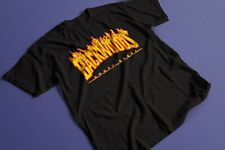 Backwoods Honey Berry T-Shirts and Tanks.
