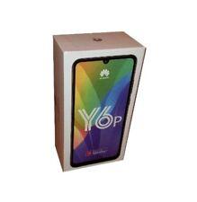 """Huawei Y6p Color Green Esmeralda Nuevo, 6,3"""" 64GB"""