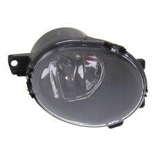 10 - 12 VOLVO XC60/11 - 13 C30 FOG LAMP LIGHT RIGHT PASSENGER SIDE