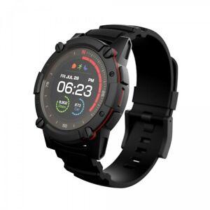 Powerwatch 2 Matrix Industries Activity Tracker Watch