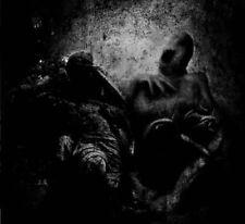 Omitir - Cotard CD 2011 ambient black metal Portugal Amor Fati