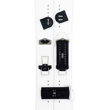 Voile Universal Splitboard Interface Set-Up Splitboardbindung Hardware NEU