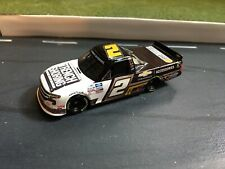 2020 Sheldon Creed 2 Trench Shoring NASCAR Diecast 1 64 scale