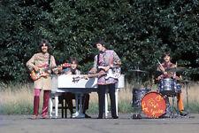"""Beatles~Magical Mystery Tour~John Lennon~Paul McCartney~Photo~20""""x30"""""""