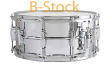 Ludwig Supraphonic 6.5'' x 14'' Snare Drum B-Stock