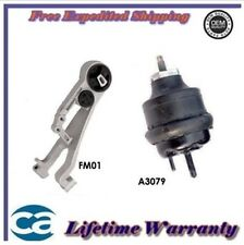 Engine Motor t Mount For Ford Five Hundred Freestyle  2005/2007