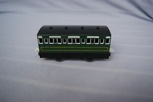 TOMY Thomas & Friends EMILY'S CARRIAGE