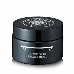 [LADYKIN] Vanpir Dark Repair Cream 1.69 fl.oz / Whitening Anti-wrinkle