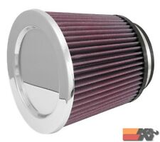 K&N Universal Clamp-On Air Filter For 4FLG,7OD,6H RD-1200