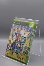 Xbox - Futurama - NEU / Sealed