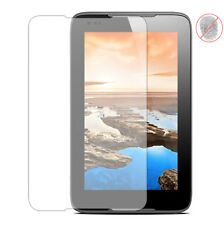 """3 X Matte Anti Glare Screen Protector For Lenovo Tablet 7"""" A3300/A7-30"""
