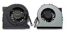 ORIGINAL NEW CPU Cooling Fan For Toshiba Satellite P300 P305 Laptop KSB0505HA