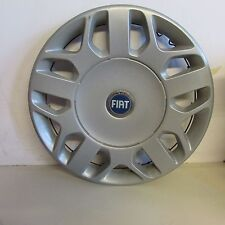 "Copricerchio 16"" 468422190 per vari modelli Fiat usato (15698 20C-2-F-6)"