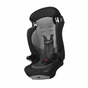 Cosco Finale DX 2-in-1 Combination Booster Car Seat (Dusk) baby car seat