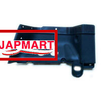 ISUZU N SERIES NKR77 03/2005-09/2007 STEP SURROUND 6032JMP2