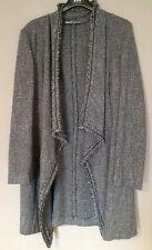 Betty Barclay Waterfall Jacket Size 16