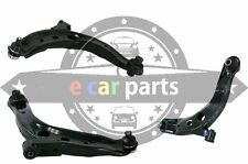 MAZDA MPV  LW 8/1999-3/2002 FRONT LOWER CONTROL ARM LEFT HAND SIDE