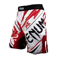 Pro UFC Venum Fight Shorts MMA PRIDE Wanderlei Silva Wand's Return Japan