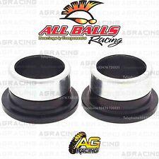 All Balls Rear Wheel Spacer Kit For Yamaha YZ 450F 2011 11 Motocross Enduro New