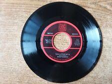 1979 MINT-EXC+ROLF HARRIS-Tie Me Kangaroo Down, Sport / Two Little Boys 213 45