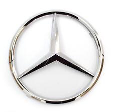 MERCEDES-BENZ STELLA EMBLEMA griglia anteriore Grill r171 SLK a1718880086