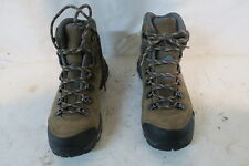 Vasque St. Elias GTX Backpacking Boot - Women's 8.0 Bungee Cord/Silver Cloud