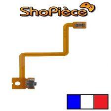 NAPPE BOUTONS GACHETTE GAUCHE L LEFT FLEX CABLE POUR NINTENDO 3DS N3DS NEUF !