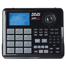 AKAI XR20 Portable Drum Machine Sampler