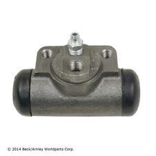 Beck/Arnley 072-9597 Rear Wheel Brake Cylinder