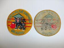 b7830 US Navy Vietnam Sealords ir27a