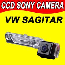 Rückfahrkamera für VW TOURAN 2004 1.9 TDI Passat 3B 3C B5 B6 car reverse camera
