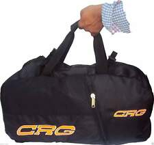 CRG Go Kart and Outdoor Travel Sport