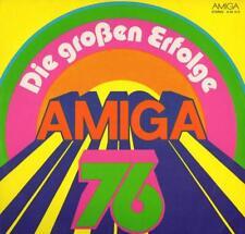Les grands succès Amiga 76