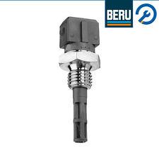 Sensor, Ansauglufttemperatur BERU BMW, LAND ROVER, ROVER