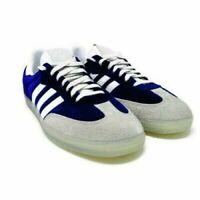 Adidas Originals Samba OG Purple White Grey Men Lifestyle Sneaker 420 DB3011-NEW