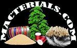 Macterials