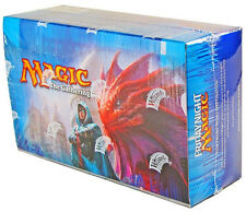 Return to Ravnica Booster Pack Box - ENGLISH Sealed Brand New MTG MAGIC ABUGames