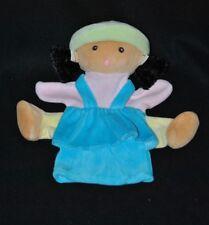 BNWT Gorgeous quille bébé garçon ou fille rose ou bleu Teddy Bear 8 in environ 20.32 cm