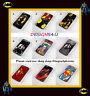 MARVEL DC BATMAN RETRO CASES IPHONE  4s & 5 5s 5c 6 SAMSUNG S3 S4 S5 S6 S7 EDGE