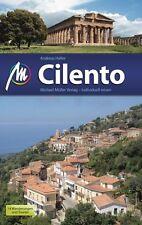 Reiseführer & -berichte über Italien