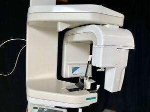 Planmeca PM 2002 EC Proline * Dental-Röntgengerät * Dental X-Ray Unit