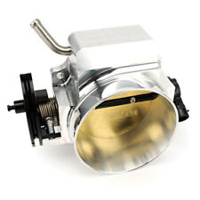 FAST 54095 LS1 LS6 LSX 92mm Big Mouth Billet Aluminum Throttle Body w/ TPS Chevy