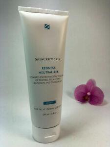 Skinceuticals Redness Neutralizer 240ml / 8oz Prof