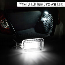 LED Trunk Lid Cargo Area Light Assembly For Honda Accord Civic Insight Fit Acura