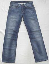 Pepe Herren Jeans W30 L32  Modell Kingston  30-32  Zustand (Sehr) Gut