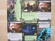 Star Wars LCG - Objective Set #211 - Press the Attack