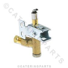 PI41 a gas SIT UNIVERSALE REGOLABILE PILOT ASSY 6mm NAT/LPG GAS Fiamma unico 1 VIE