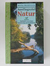Mella Waldstein Ausflugsziel Natur Highlights zwischen Semmering und Waldviertel