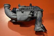 MERCEDES W203 C200K COUPE SUPERCHARGER A 111 098 10 37 / A1110981037