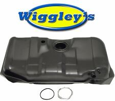 NEW GAS FUEL TANK F7D FOR 87 88 89 90 FORD ESCORT, EXP, 87 MERCURY LYNX ON SALE